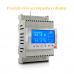 EVD0000E50 - CONTROL P/ VALVULA DE EXP ELE, R5485 / MODBUS