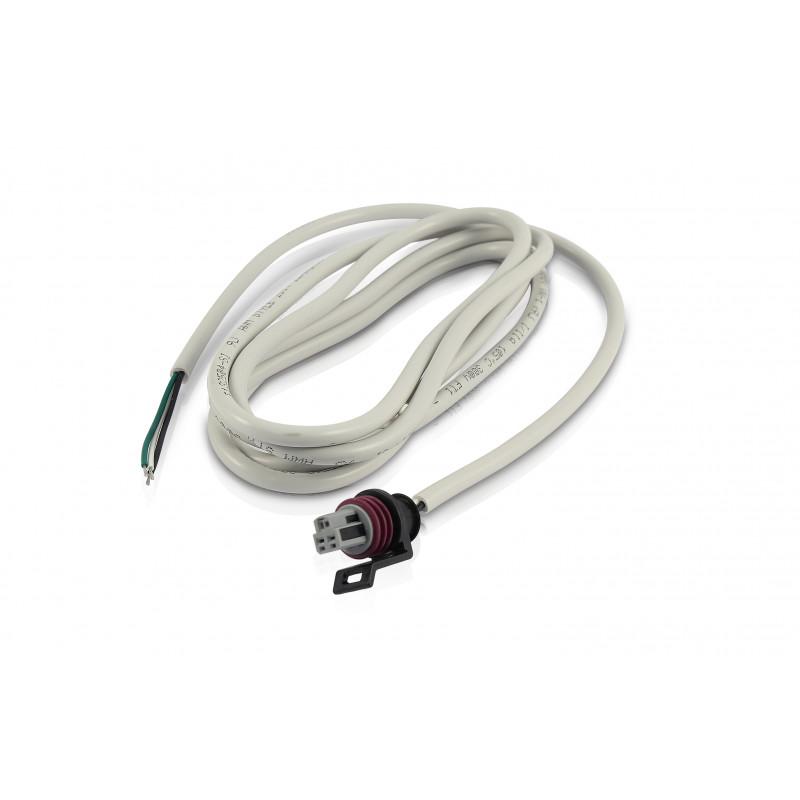 SPKC002300 -  Cabo para SPKT com 2mts IP55