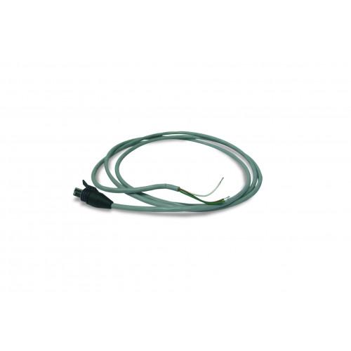 SPKC005310 Cabo para SPKT com 5mts IP67