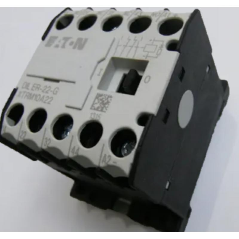 DILA-22(110V50/60HZ) - CONTATOR