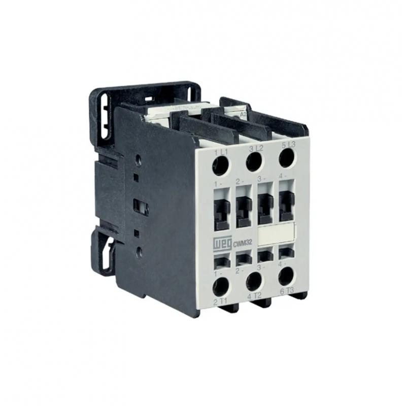 CONTATOR CWM32-10-30V26