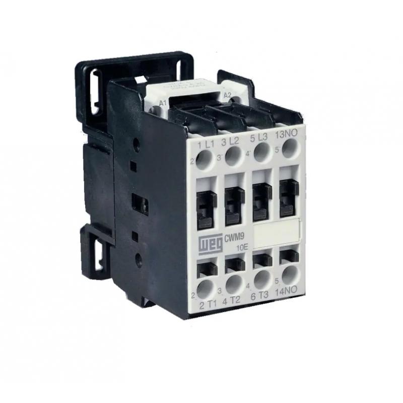 CONTATOR CWM9-10-30V26